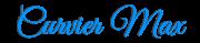 curvier max logo